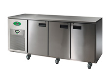 New and Used Catering Equipment