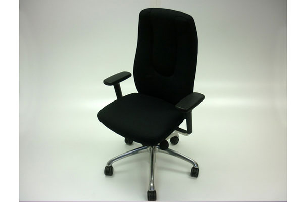 Used Boss Neo Executive chair New and  Used Office Furniture Wiltshire