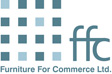 FFC, office furniture, conference furniture