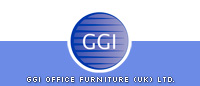 global total office, ggi office furniture, seating