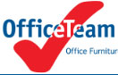 senator office, torasen office furniture, officeteamfurniture, johnstonreid, e-furniture