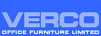 verco, office furmiture, cornice, executive desks, storage units